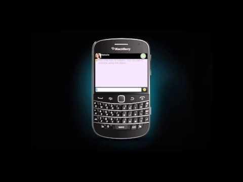 Update BBM 7 Bisa Telepon Gratis Dengan BBM Voice