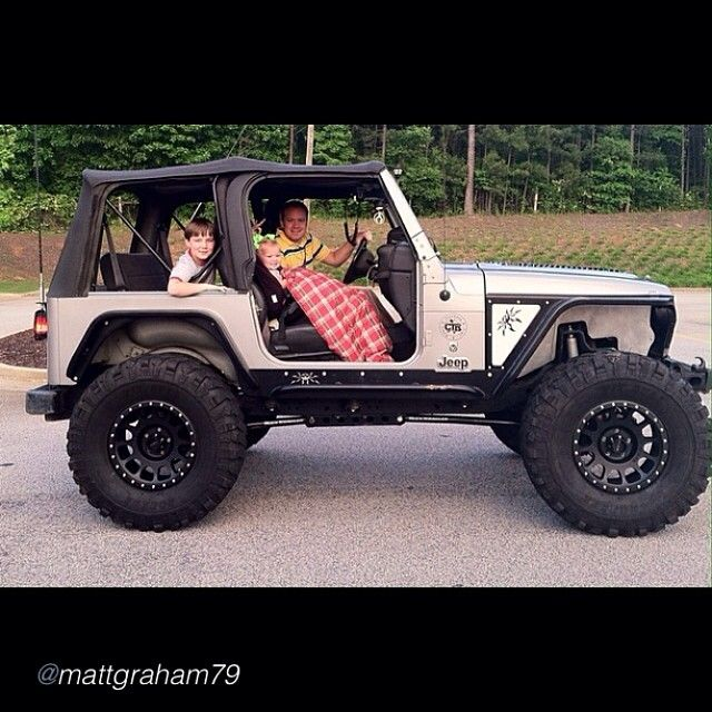 37 Best JeepBeef May 2014 Images On Pinterest