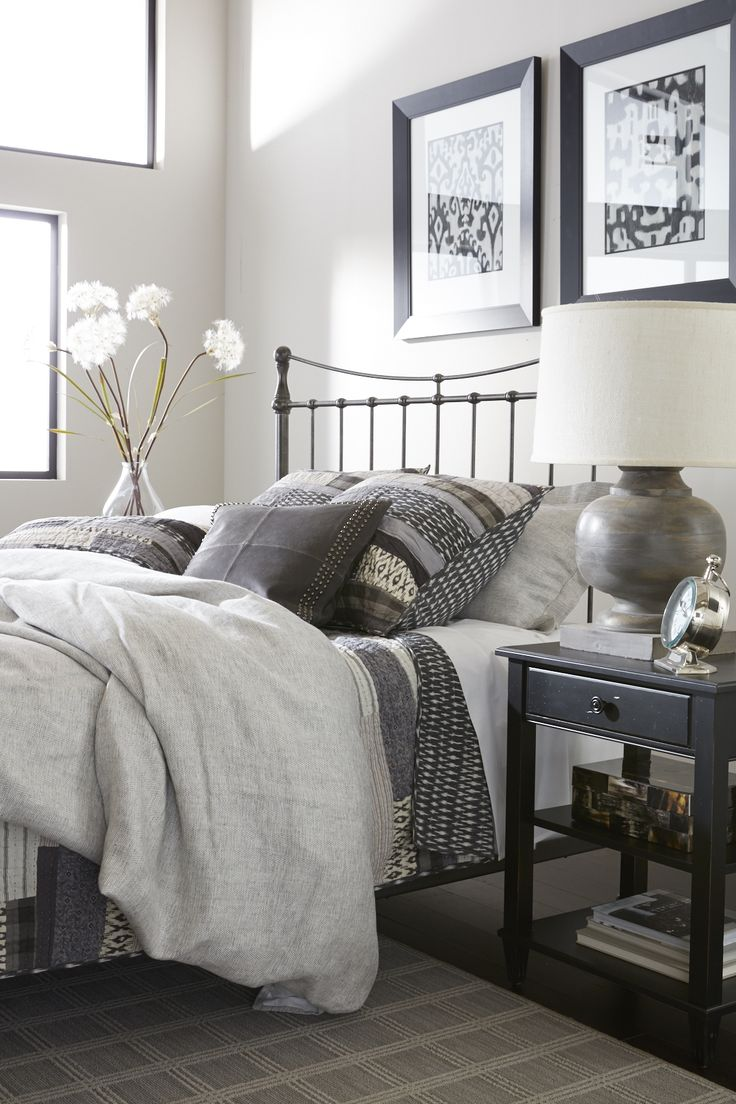 33 best b e d s images on pinterest bedroom bed bedroom ideas and