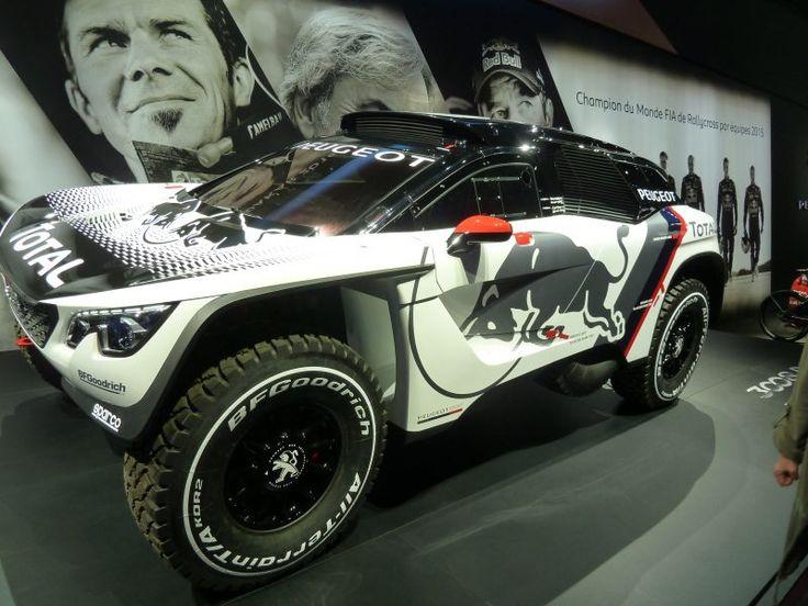 "Peugeot-2008_""Dakar""_profilAV"