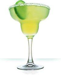 Margherita (Margarita) - orzeźwiający drink na bazie Tequili