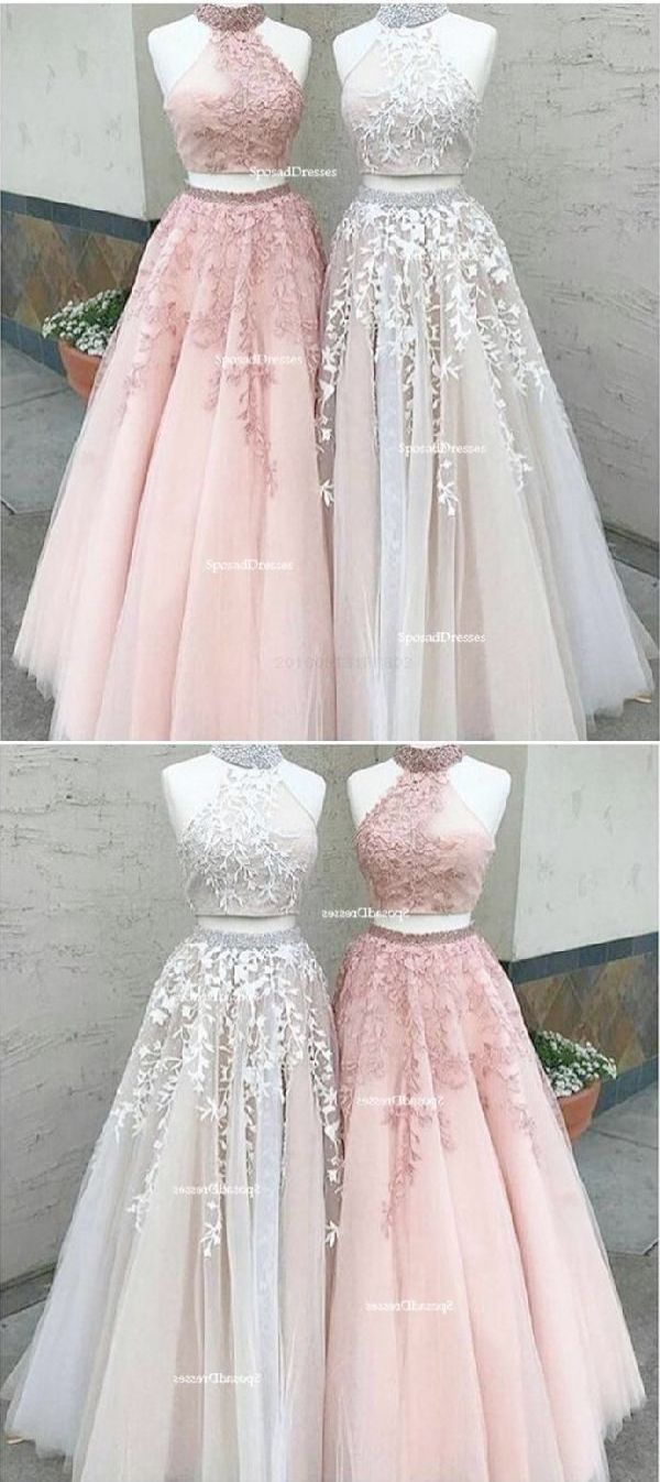 Prom Dresses For Sale Near Me during Online Prom Dresses