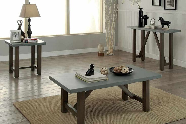 704247-704249 Occasional Tables