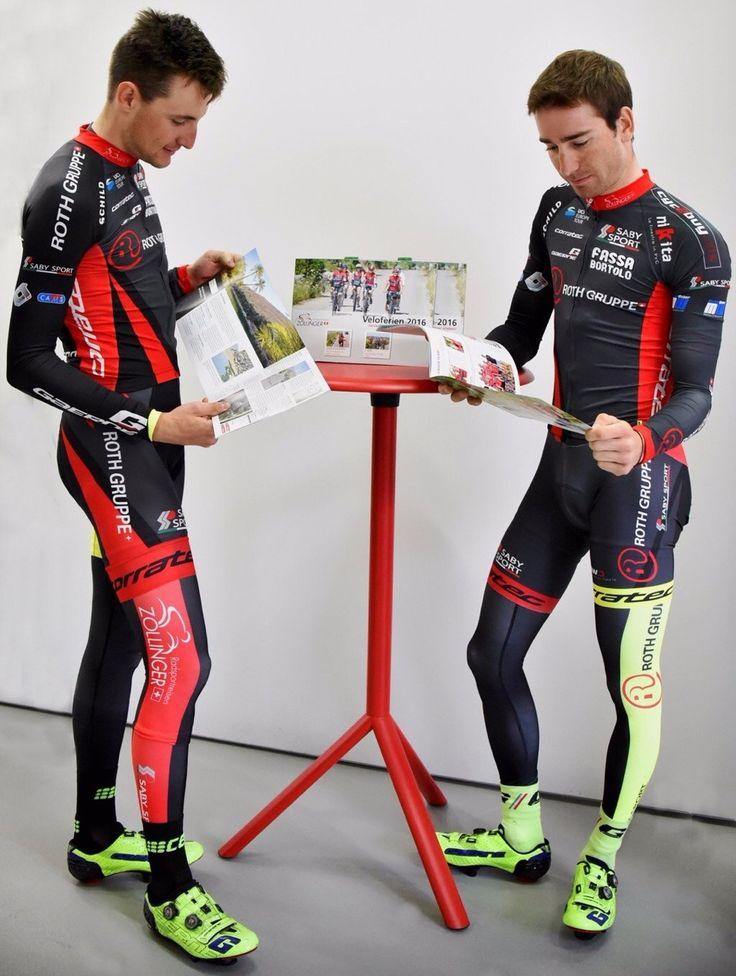 222 Best Deportistas - Sport Men Images On Pinterest -2348