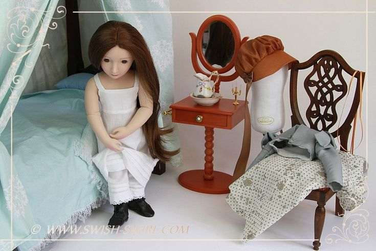 133 Best A Girl For All Time Images On Pinterest Doll