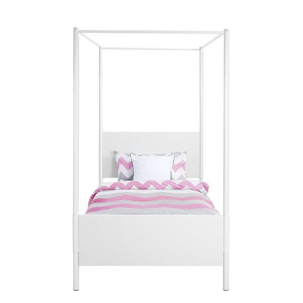 Mejores 39 imágenes de Beds en Pinterest | Camas de plataforma ...