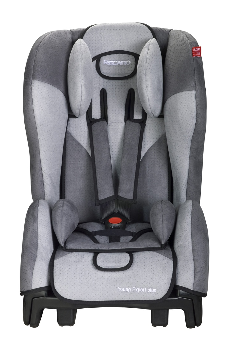 78 best RECARO images on Pinterest   Childproofing, Kids safety and Baby
