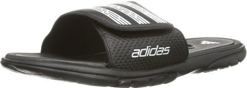 adidas Badeschuhe Adilight Slide SC - http://on-line-kaufen.de/adidas/adidas-badeschuhe-adilight-slide-sc