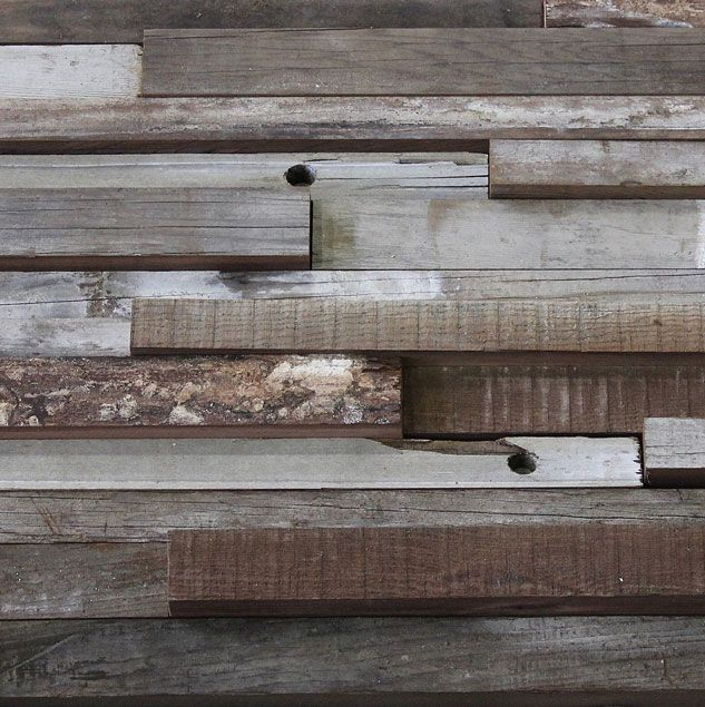 8 best rustic wood planking images on pinterest planking for Reclaimed wood bay area ca