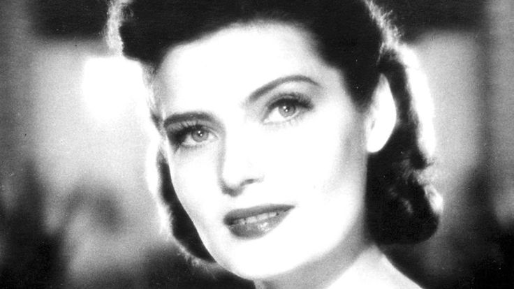 26 éve halt meg a legendás magyar színésznő, Karády Katalin - rá emlékezünk