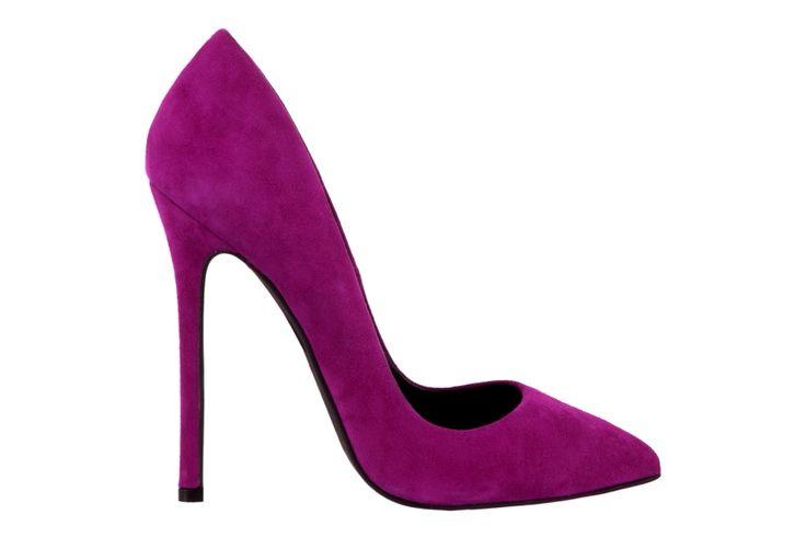 Code: 12-120300 Heel Height: 12cm