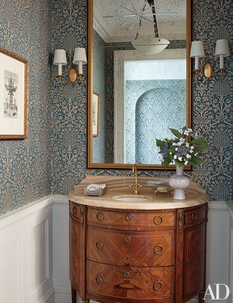 Best Baths Images On Pinterest Beautiful Bathrooms Master - Bathroom vanities on long island for bathroom decor ideas