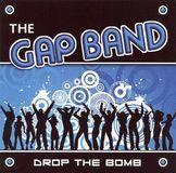 Drop the Bomb [CD], 12404018