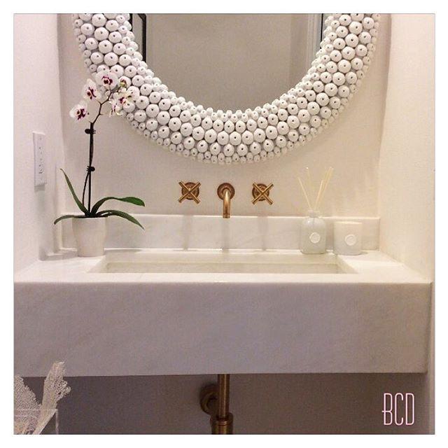 Bathroom Install Interiors Design Home Coastal Interiordesign