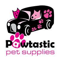 On Sale $1.39! Kaytee Natural Woven Apple Toss Toy | Small Pet Toys