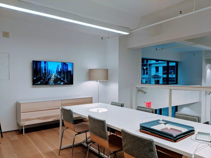 Office Tv