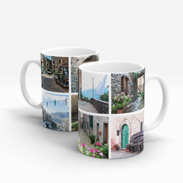 Turismo a San Giovanni in Fiore nel 2018 recensioni e