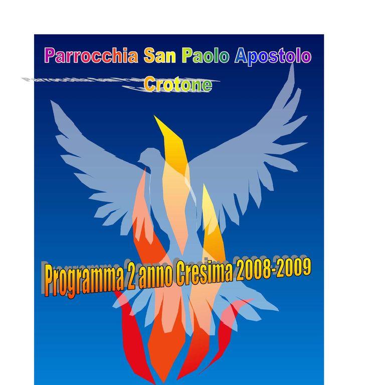 Parrocchia San Paolo Crotone