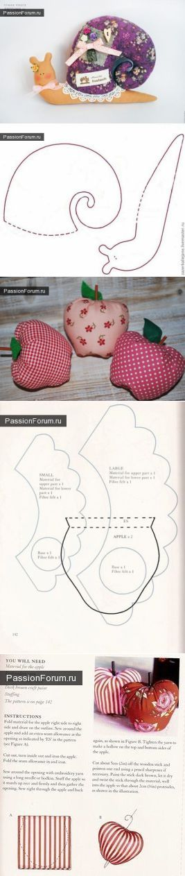 NIÑOS igrushechki. PARTE 11 / mundo de los juguetes / Tilda. clases, patrones maestros.