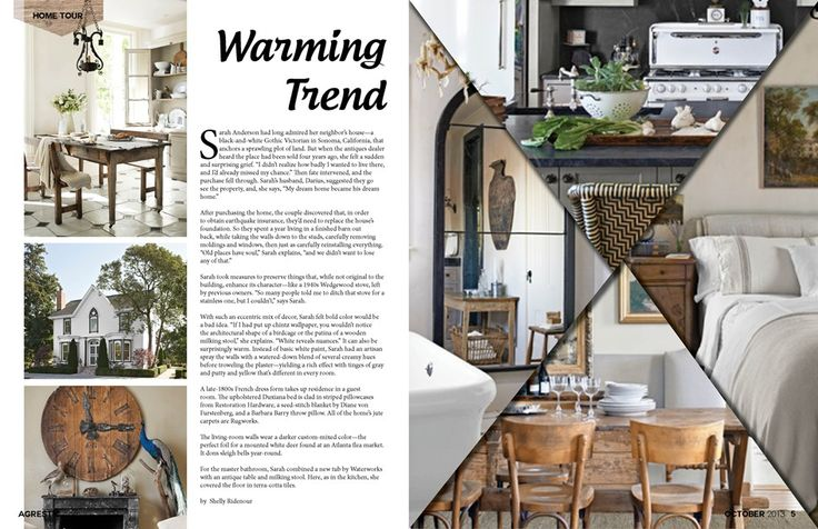 Fake Magazine Spread Layout Publication Design Layout Design Created By Nicole Esche Walsworth 2018 Inspiration Pinterest Magazine Layouts