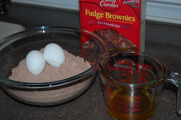 How to Make Perfect Weed Brownies   I Love Weed