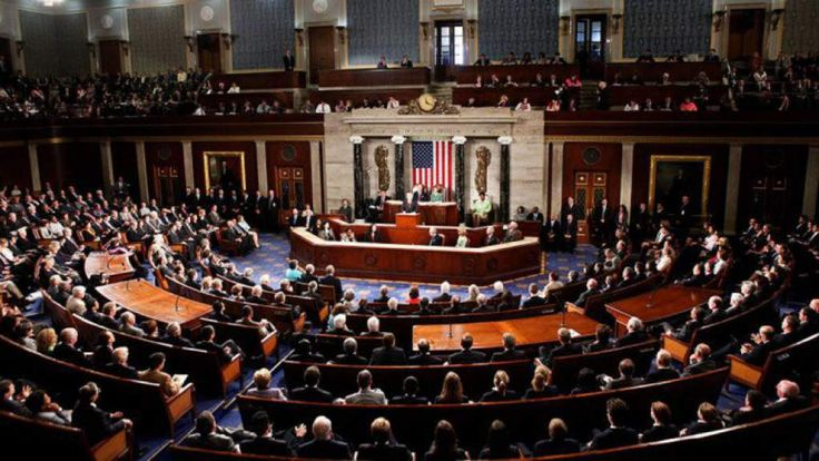 EE UU: 12 congresistas muestran su respaldo a fiscal de Honduras y homólogos de Guatemala y El Salvador - Diario El Heraldo