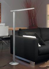 Lampada da terra dal design moderno : Modello SELINA