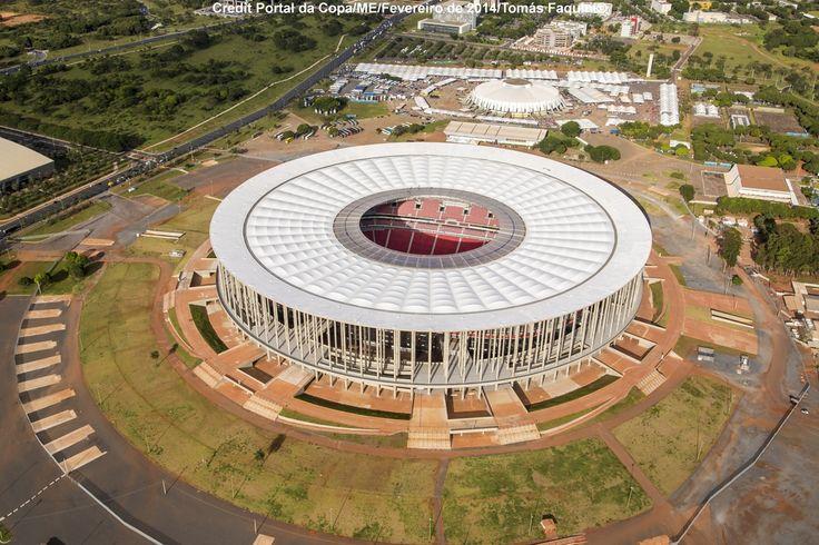 Olympisches Fußballturnier - http://www.absolut-sport.com/olympia-rio-2016-tickets-reisen/