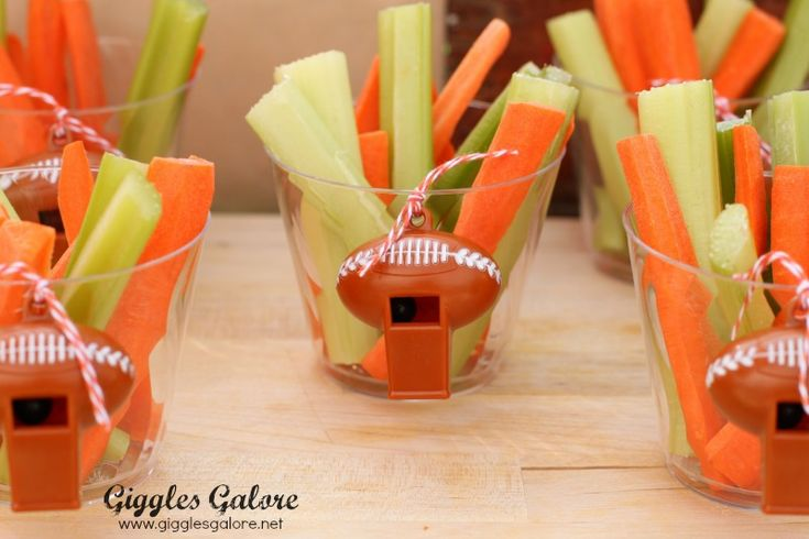 cheerleaders tailgating food   After you've finished your snack cheer your team on to victory with ...