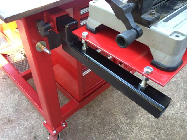 17 Best ideas about Welding Table on Pinterest : Welding projects, Portable work table and ...