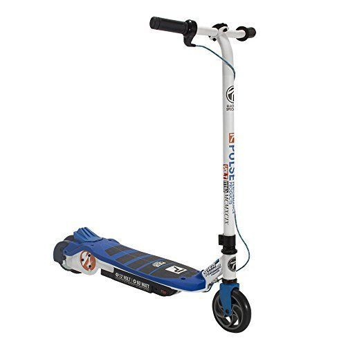 Best 25+ Electric scooter for kids ideas on Pinterest