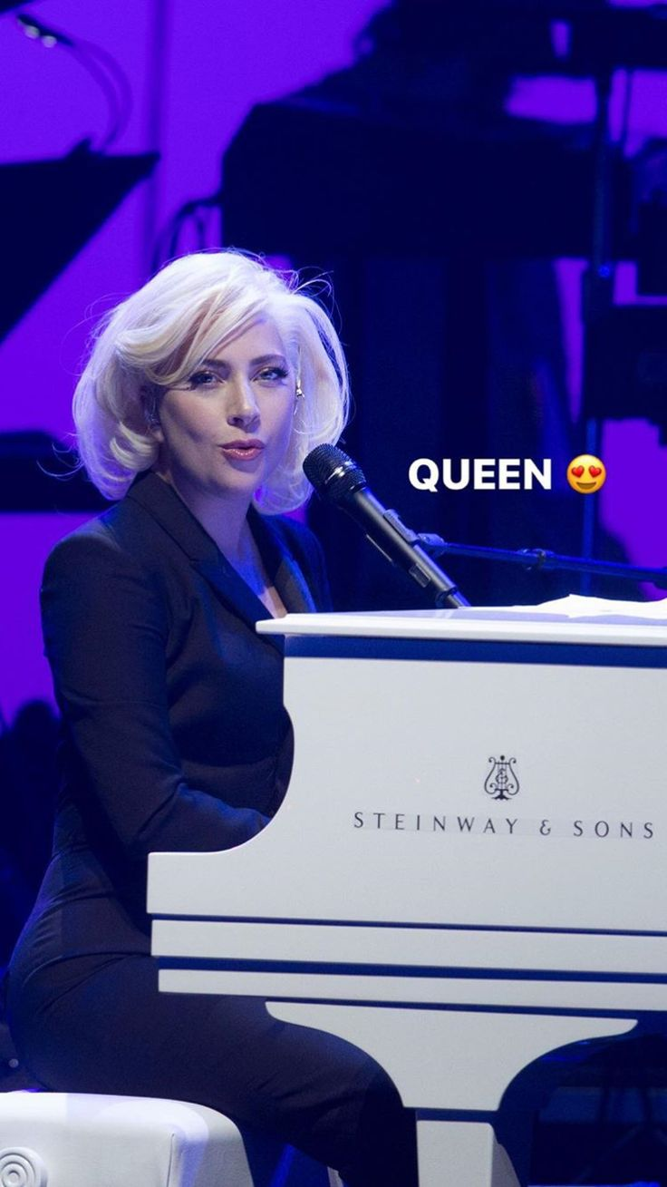 You are my queen and I love you!!!