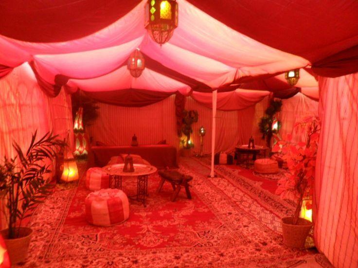 Best 25 arabian bedroom ideas on pinterest arabian decor morrocan lamps and moroccan style for Arabian bedroom ideas