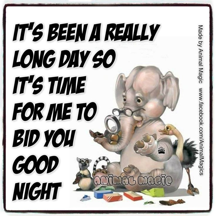 Good Night Peeps Quotes: 17 Best Images About GOODNIGHT On Pinterest