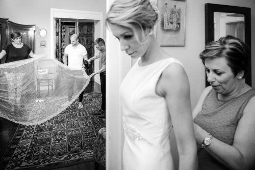 Hochzeit auf Teneriffa, Spanien: Getting Ready 001