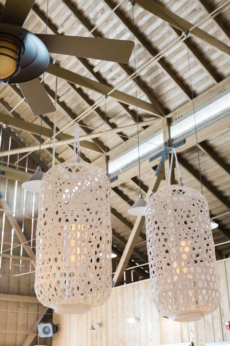 www.partypleasers.com, partypleasersblog.wordpress.com, white lantern chandelier