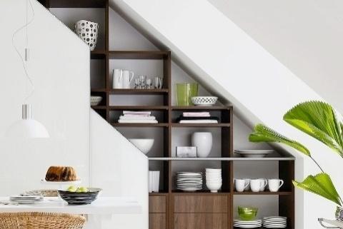 dachgeschoss einrichtungsideen garten ideen 2017. Black Bedroom Furniture Sets. Home Design Ideas