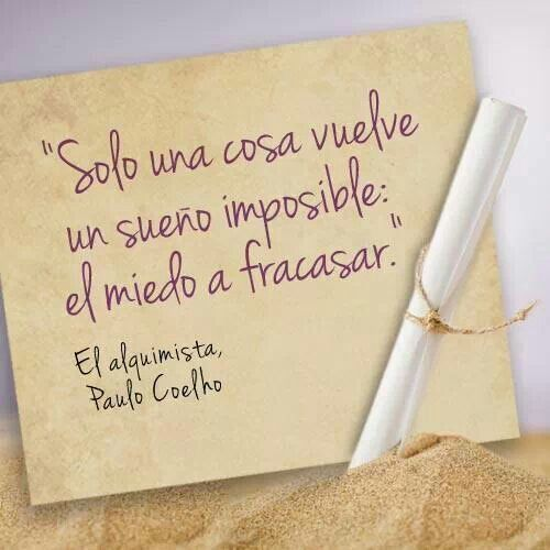 Paulo Coelho Quotes Life Lessons: 98 Best Ecards Español Images On Pinterest