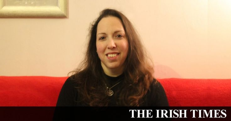 An Irishwoman was the first female to break the glass ceiling of the ultimate old boys' club. The tradition lives on in the one freemasonry order open to women as well as men