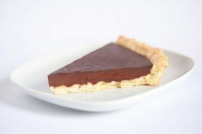 http://www.unbiscottoalgiorno.com/2011/06/torta-golosa-al-cioccolato.html