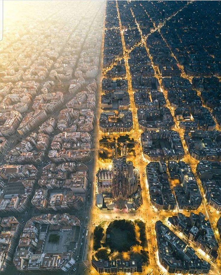 Best  Civil Construction Jobs Ideas On   Civil