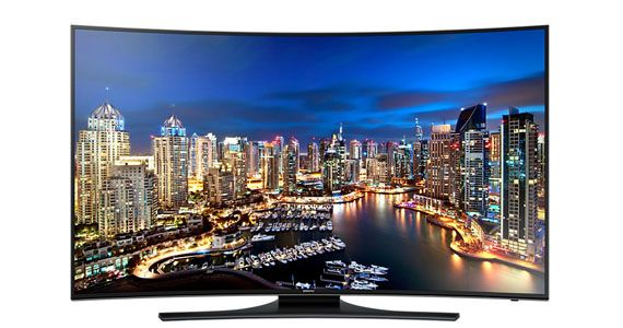 Gagnez 1 des 3 téléviseurs courbés 4 K SUHD de 55 po de Samsung. Fin le 31 décembre.  http://rienquedugratuit.ca/concours/gagnez-1-des-3-televiseurs-courbes-4-k-suhd-de-55-po-de-samsung/