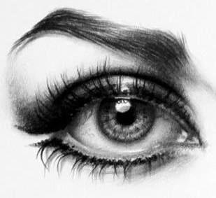this is soooooooooooo cool, wish i could draw like this!