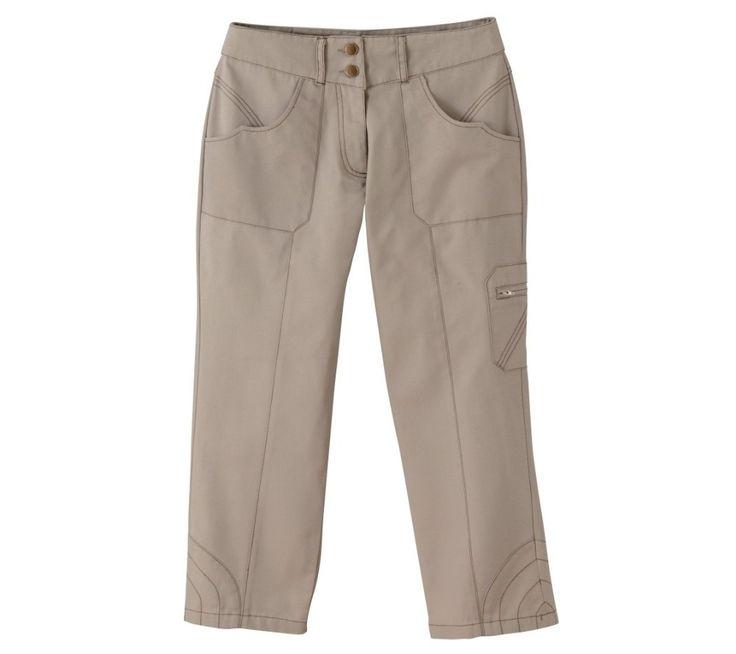Nohavice na vyhrnutie | vypredaj-zlavy.sk #vypredajzlavy #vypredajzlavysk #vypredajzlavy_sk #nohavice #sortky