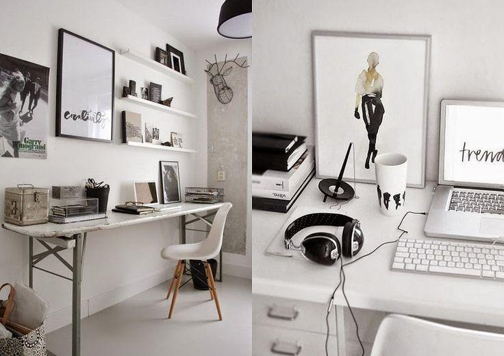 Desktop2.jpg (800×565)