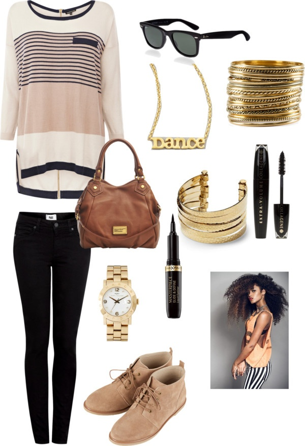 """House Hunting (Danielle Peazer)"" by steal-the-1d-girlfriend-style ❤ liked on Polyvore"