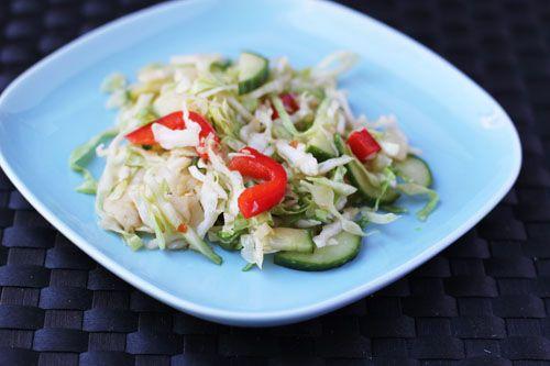 thai slaw salad web