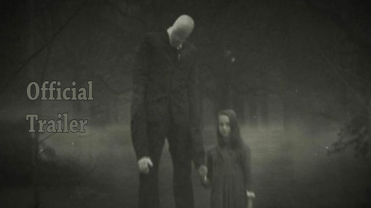 Beware the Slenderman gets HBO releasetime HBO has announced that their true documentary about crime Beware the Slenderman will air Monday, January twenty-third at 10pm! You will be able to find the documentary on HBO GO, HBO NOW, and HBO on Demand. You can see the trailer below. We were all ...