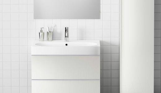 10 tips to renovate the bathroom | Renovation DIY #salledebainscampagne