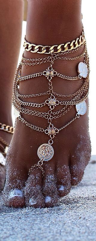 Find More at => http://feedproxy.google.com/~r/amazingoutfits/~3/W1EV2txIVoM/AmazingOutfits.page